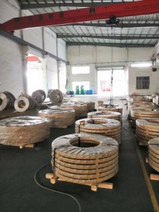 ASTM A240 AISI304 Stainless 1mm steel coil price per ton