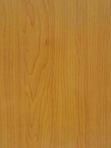 transfer printing wood grain stainless steel sheet decorative plate