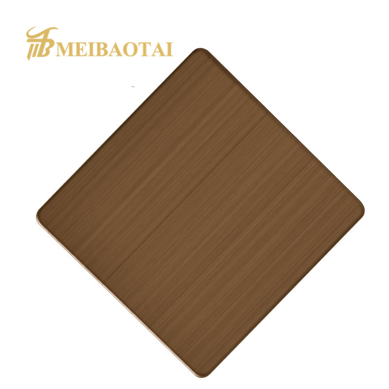 meibaotai-304-Hairline 13_27941635