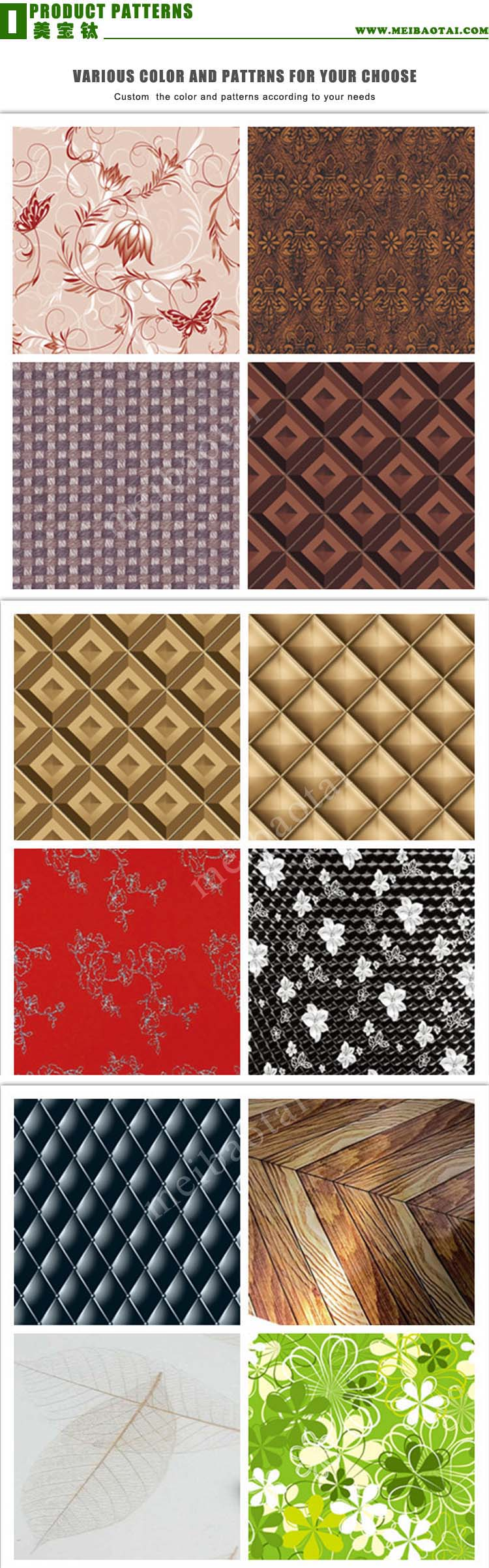 laminated_products_patterns