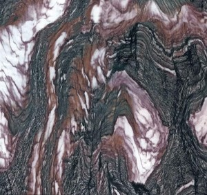 marble look lamination  304 decorative stainless steel sheet
