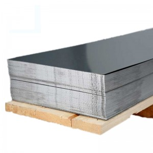 Hot sale 201 304 321 316L 309S 310S stainless steel with Cold Rolled&Hot Rolled 0.3mm stainless steel sheet