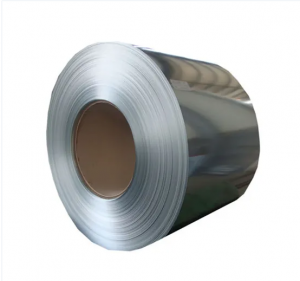 Stainless Steel Grade 201 304 316 Plate/Sheet/Coil/Strip/Pipe