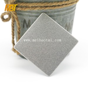 modern tea table decorative sheet