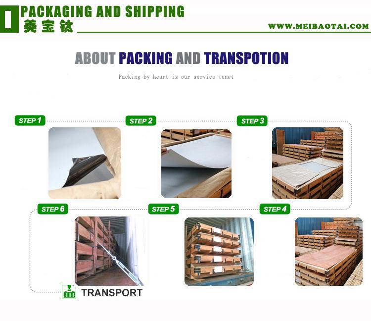 95cd782b23caa5ddecace4930a0e9ee2_Foshan-Andyson-Steel-Co-Ltd-