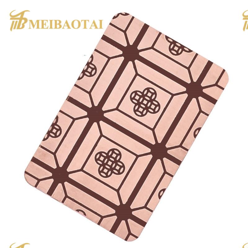 meibaotai-etching-Stainless-Steel 05_9286224