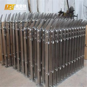 Morden interior or exterior stainless steel ss304 ss316 decorative Handrail/Balustrate Base Cover iron balcony railings design