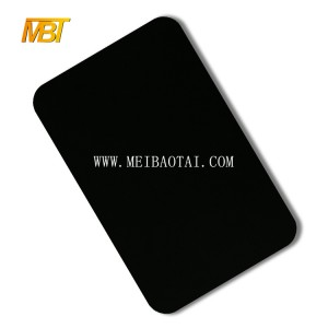 hot sale 6k/8k/10k/12k super mirror pvd coating finish stainless steel sheet