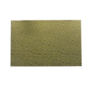 201/304 bronze finish stainless steel sheet