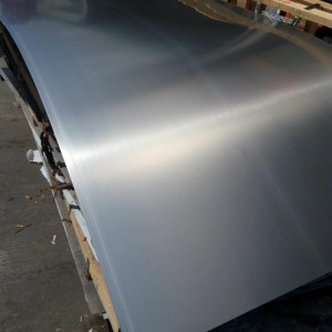 factory price   grade 304  201  316L  hairline/no.4…..stainless steel sheet/coil/strip