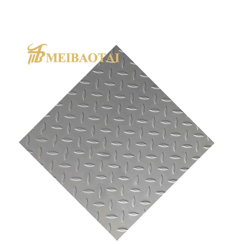 chequered sheet meibaotai 03_6166017