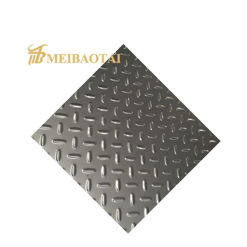 chequered sheet meibaotai 22_6183396