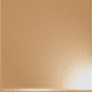 bronze  sandblasting inox