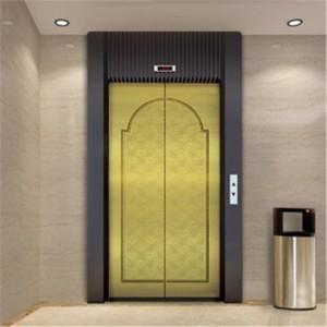 elevator door 4×8 sheet elevator stainless steel decorative sheet