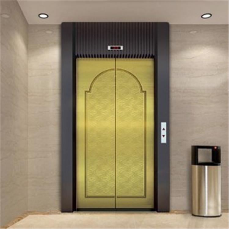 elevator door 4×8 sheet elevator stainless steel decorative sheet Featured Image