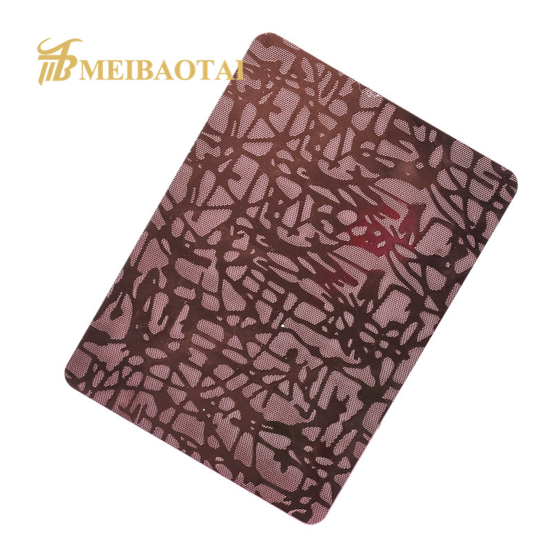 meibaotai embossed sheet 09_28527200