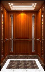 Grade 201 304 Elevator Color Golden Mirror Stainless Steel Sheet for Elevator