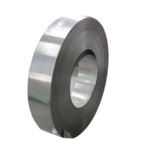 Grade 304 Hot Rolled Stainless Steel Coil