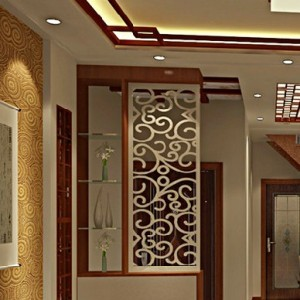 Hotel Room Divider China Function Room Divider Customize Manufacturer
