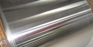 Grade 304 316 Stainless Steel Coil And Sheet