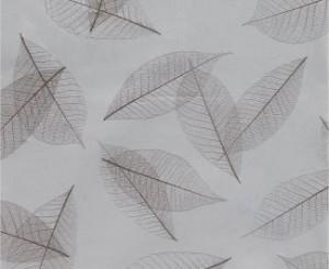 Lamination Sheet Colour Wall Panels Pattern Stainless Steel Sheet