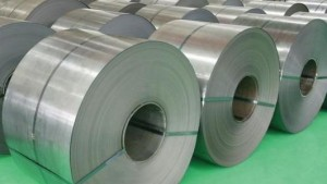 Best Factory Price Stainless Steel Sheet Coil