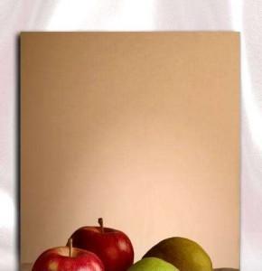Grade 304 201 Decorative Mirror Stainless Steel Sheet
