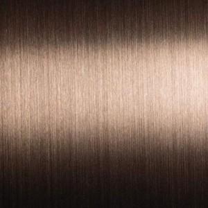 Grade 201 304 Hairline Stainless Steel Design Decorative Sheet