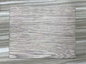 Transfer PrintingStainless Steel Sheet High Quality