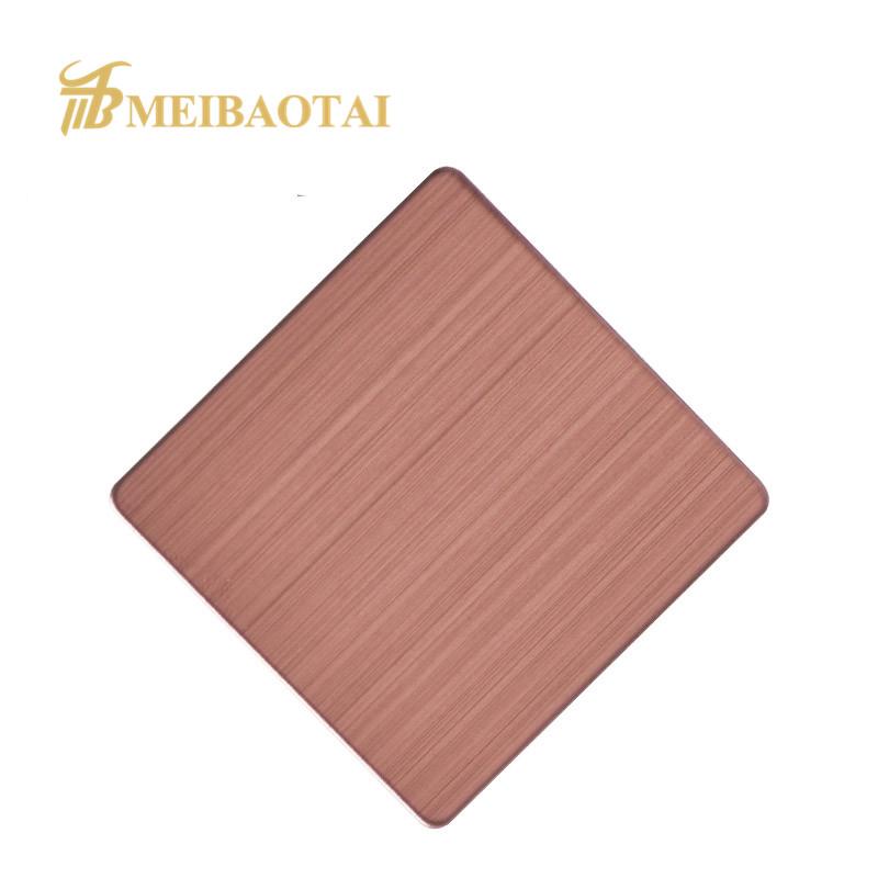 meibaotai-304-Hairline 11_27936659