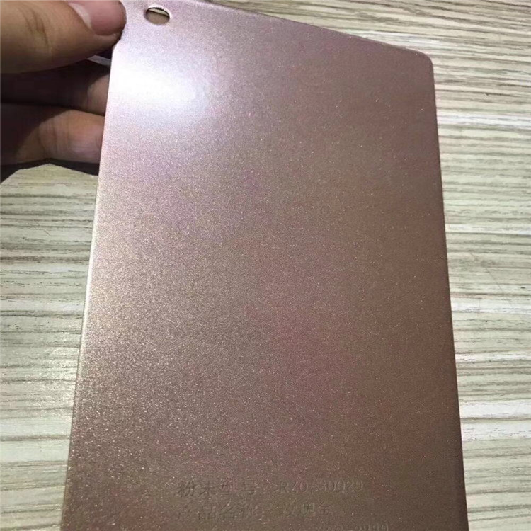 factory price 4X8 PVD Coating Sandblast Decorative Stainless Steel Sheet Featured Image