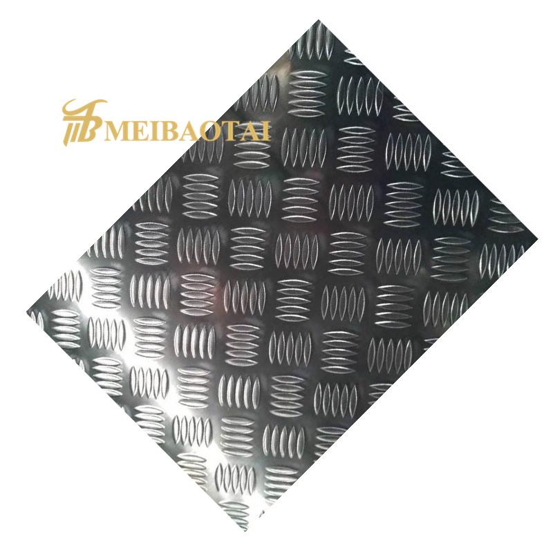 chequered sheet meibaotai 01_6163927