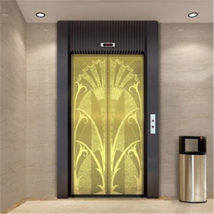 304 stainless steel sheet for elevator wall decorative steel sheet Featured Image
