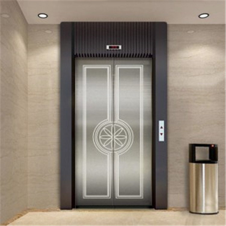 etching pattern stainless steel sheet for elevator decorative steel sheet Featured Image