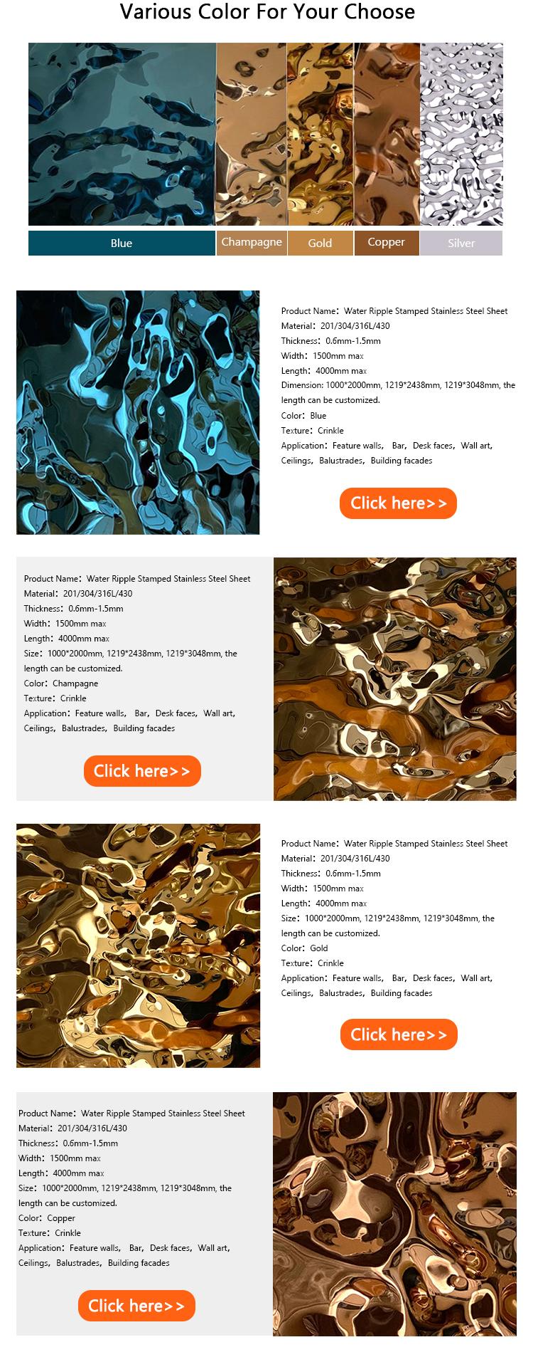 details2-Silver_02