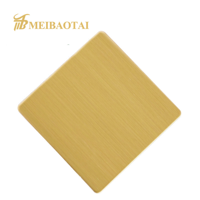 meibaotai-304-Hairline 04_27911371