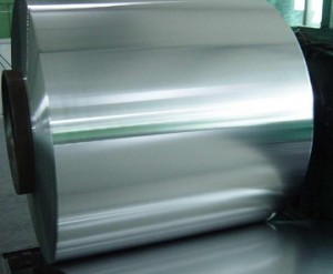 Grade 304 Building Material Stainelss Steel Coil