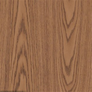 Best Factory Price Laminated Stainless Steel Sheet For Decoration