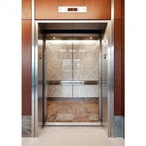 custom etched/mirror/ embossed stainless steel sheet decoration elevator