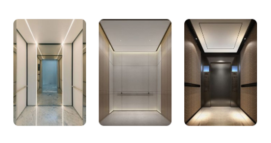 Matters needing attention and protection measures for processing of elevator decorative stainless steel plate