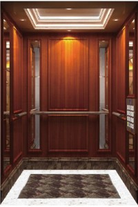 Hot Sell 304 201 Etched Mirror Stainless Steel Sheet for Decorative Elevator and Lift