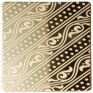 building material sus 304 etched mirror color pvd color  coating stainless steel sheet decoraive plate