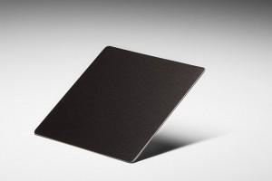 Custom Color Grade 201 304 Sandblast Stainless Steel Sheet