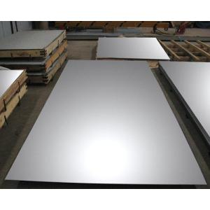 aisi 430 SUS304 Stainless Steel Sheet Price per Kg