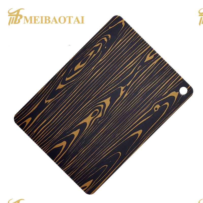 meibaotai-etching-Stainless-Steel 11_9296723