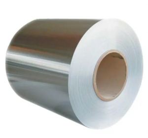 316 Stainless Steel Coil Per Kg Cold Rolled Stainless Steel Coil Sheet