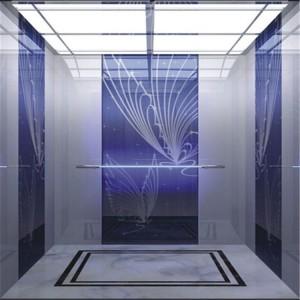 elevator decorative door decorative stainless steel sheet