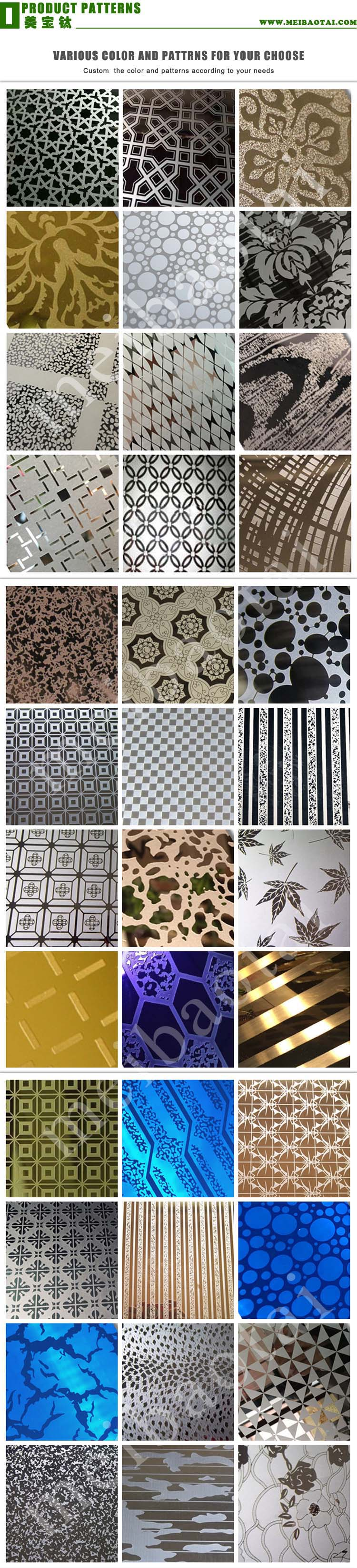 etching_products_patterns