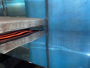 High Quality Mirror 8K Polish Design Finish 304 Stainless Steel Sheet