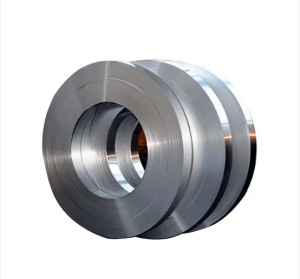 High Quality Building Material Stainless Steel Coil Strip Supplier